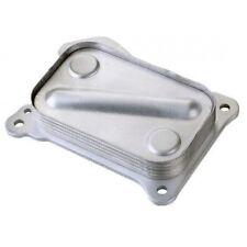 New Engine Oil Cooler & seals - Fiat Suzuki Chevrolet Ford Lancia Opel/Vauxhall