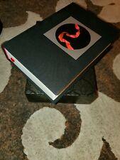 The Twilight Saga Ser.: Eclipse by Stephenie Meyer (2007, Hardcover)