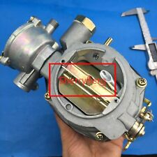 """New carb replace Rochester 1-barrel 1957-1961 Chevy & GMC Carburettor """"235 Eng"""""""