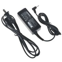 AC Adapter Charger for Samsung NP905S3G NP915S3G A13-040N2A Power Cord Mains