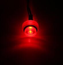 Bitspower Verschlussstopfen G1/4 Zoll - Crystal Lighting 4Pin -