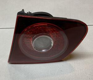 Volkswagen Jetta VW Tail Light Lamp Trunk Lens 1K5945094K OEM Right