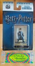 Harry Potter Jada Toys 2017 Nano Metalfigs Harry Potter HP1 Die-Cast Figurine