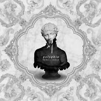 Polyphia - Renaissance [New CD] Digipack Packaging