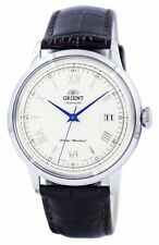 Orient 2nd Generation Bambino Classic Automatic FAC00009N0 AC00009N Men's Watch