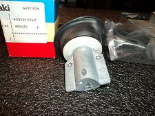 Vergaser Membran Kawasaki KL600 / 650  NOS 43028-1062 DIAPHRAGM,VALVE