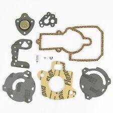 Ford/Fomoco/Motorcraft VV Carb/Carburettor Service/Gasket kit