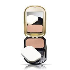 Max Factor Fondotinta Facefinity Compatto 005 Sand* Cosmetici
