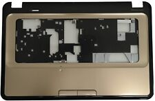 New HP Pavilion G6-100 Palmrest Touchpad Housing Cover 646389-001 645495-001