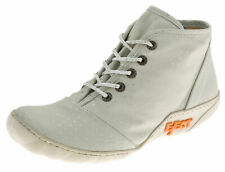 Eject Skat Chaussures femmes-SPORTIVE A Lacets-Chaussures basses Orange NEUF