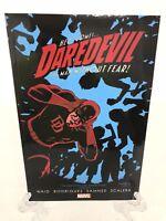 Daredevil by Mark Waid Volume 6 Collects #28-30 Hulk #9-10 Marvel Comics TPB New