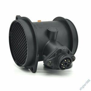 For Mercedes Benz E420 S500 0280217807 0000940748 New Air Flow Meter MAF Sensor