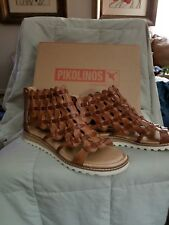 Pikolinos, Size 40, Women's Shoes,