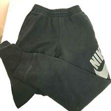 Nike Skate Board Sweat Pants Youth Size Large