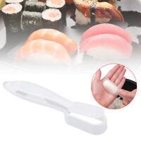 werkzeuge mit neue reis schimmel scoop löffel sushi - macher onigiri.