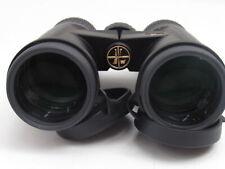 Leupold Bx-2 Alpine Waterproof Multi Coated Binoculars
