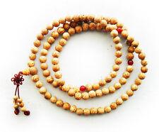The High Grade Bodhi Long Bracelet Buddhist prayer meditating beads Bracelet S