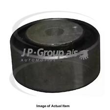 New JP GROUP Axle Beam Mounting 1350100600 Top Quality