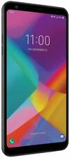 "LG  Stylo 5+ Plus  LMQ720AM (AT&T Unlocked) 32GB 6.2"" 16MP GSM Smartphone"