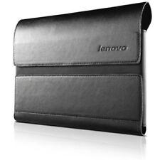Portátiles y netbooks Lenovo color principal negro de yoga