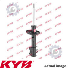 NEW SHOCK ABSORBER FOR FIAT ABARTH GRANDE PUNTO 199 169 A4 000 198 KYB
