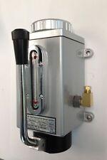 Manual Pump Oiler for Bridgeport Milling Machine (One-Shot Lubrication) CLA8-B