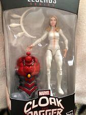 Marvel leggende Amazing Spider-Man Marvel il pugnale Legends Series 6 in (ca. 15.24 cm) Figura
