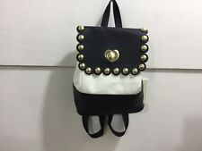Betsey Johnson NWT adorable back pack