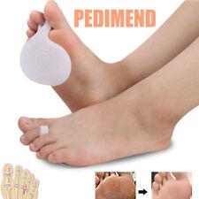 Metatarsal Head Insert Pad Pain Ball of Foot Cushion Metatarsalgia Cure Pedimend