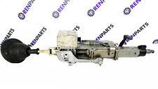 Renault Laguna II 2001-2007 Electronic Power Steering Column PAS 8200002221