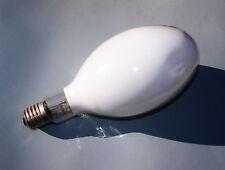 Philips HPL-N 700W 542 Neutralweiss E40 Quecksilberdampflampe neu inkl. MwSt