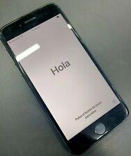 ICLOUD BLOCKED! Apple iPhone 8 64GB Space Grey Mobile Phone