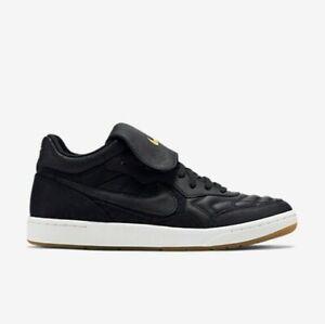 Nike Tiempo 94 Mid FC - 685205 003