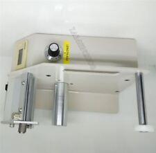 Version Automatische Etikettenspender Maschine AL-505