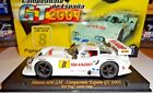 FLY MARCOS LM600 PAGINAS AMARILLAS Ref PA1 - NEW Limited Edition Scalextric