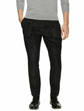Diesel Black Gold Padevil Trousers Jeans $535 NWT   SZ 28   A602