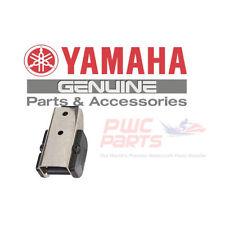 YAMAHA OEM Transom Step Support F0C-U2464-00-00 1999-2003 LS XR LX 1800 / 2000s