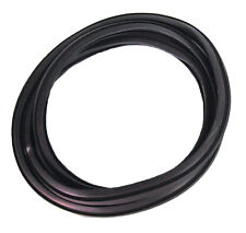 Windshield Seal - 73-87 Chevy GMC Fullsize Truck with Chrome Strip