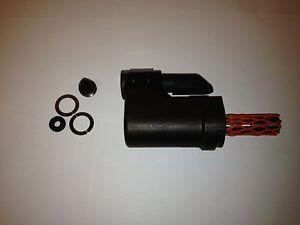 "Huck Lockbolt 3/16"" Offset Nose Assembly 99-3704 - New"