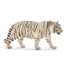 Raubtier-Wildtier-Figuren 13 cm