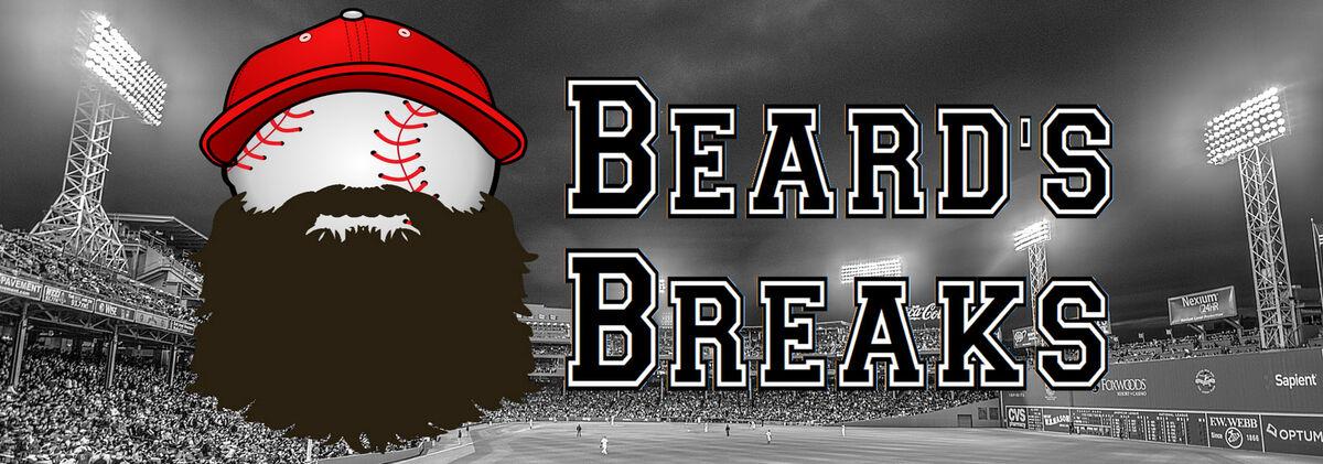 thebeardsbreaks