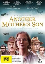 Another Mother's Son (DVD, 2018) R4 AUSTRALIAN 30 DAYS WARRANTY.