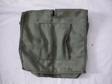 od green baja usa mask pouch? decent shape but used. - gea485
