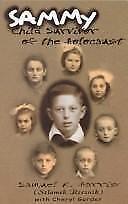 Sammy: Child Survivor of the Holocaust