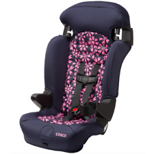 New ListingConvertible Car Seat, Safety Booster Baby Toddler Kids Travel Chair Girls 2in1
