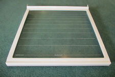 Shelf with Spill Guard for Whirlpool Side by Side Ed22Tqxgw00