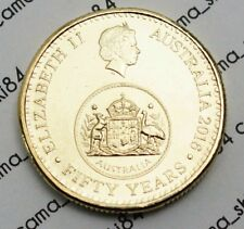 Australian $1 Coin for sale | eBay