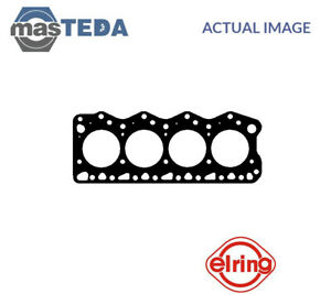 ENGINE CYLINDER HEAD GASKET ELRING 863110 P FOR OPEL MOVANO 2.8 DTI 2.8L 84KW