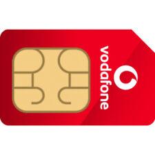 Vodafone Pay as You Go Mobile Broadband 15gb Data SIM Card1