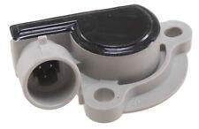 Throttle Position Sensor Advantech 5J7